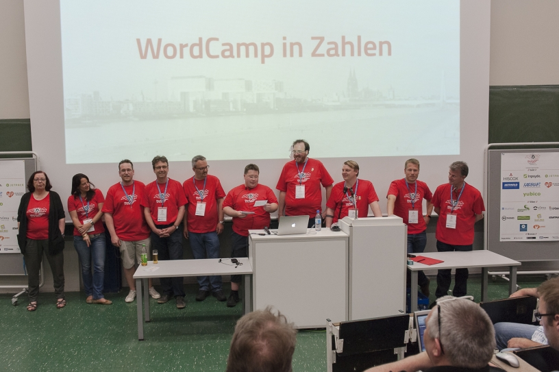 wordcamp-2015-cologne-038