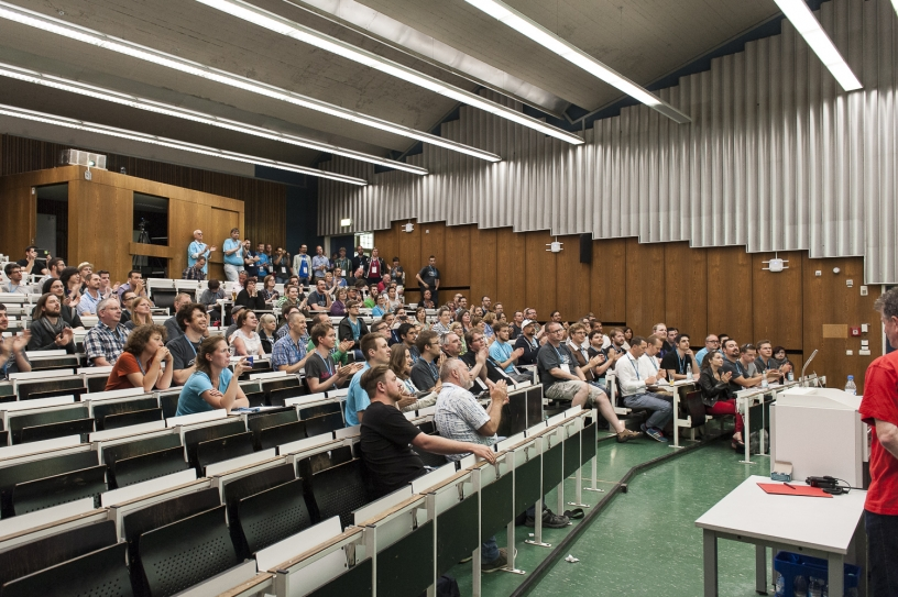 wordcamp-2015-cologne-040