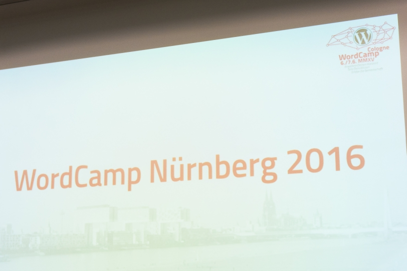 wordcamp-2015-cologne-041