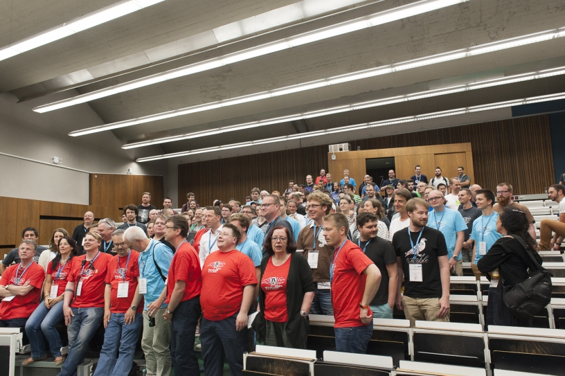 wordcamp-2015-cologne-043