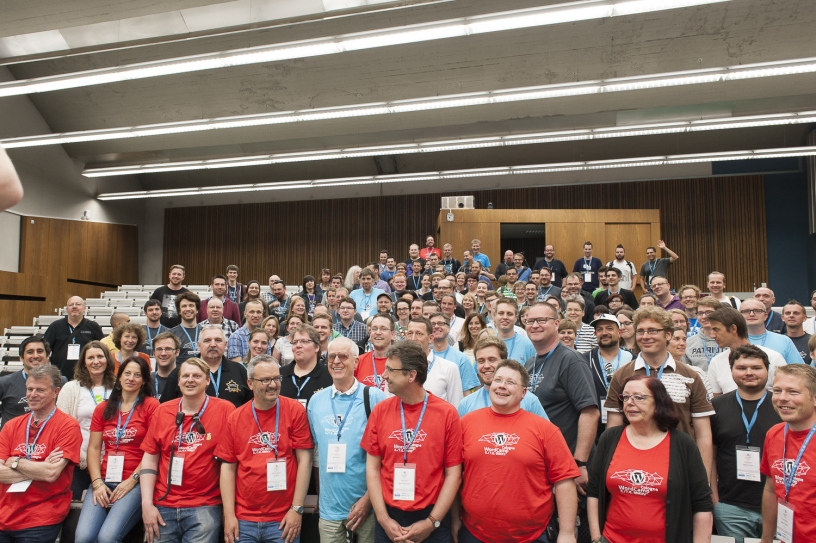 wordcamp-2015-cologne-044