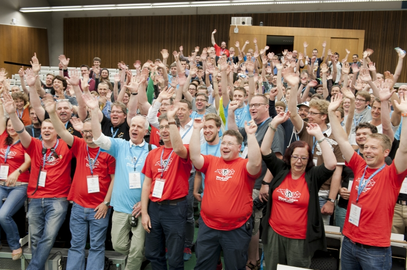 wordcamp-2015-cologne-045